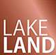 Lakeland Leather Discount Code