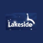 Lakeside Shopping Centre Vouchers 2016