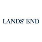 Lands' End Discount Code