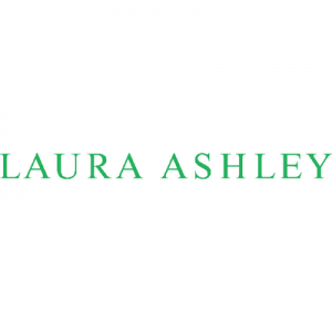Laura Ashley Discount Code