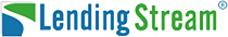 Lending Stream Discount Code