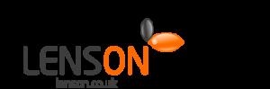 Lenson Discount Code