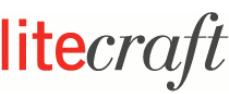 Litecraft Discount Code