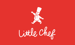 Little Chef Discount Code