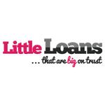 Little Loans Vouchers 2016