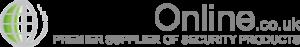 Locks Online Discount Code