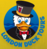London Duck Tours Discount Code