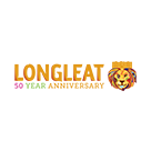 Longleat Discount Code
