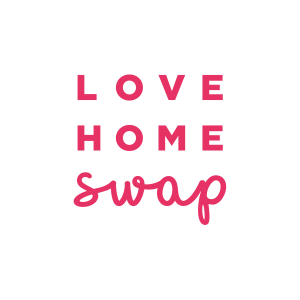 Love Home Swap Discount Code