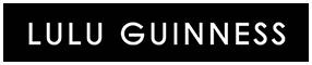 Lulu Guinness Discount Code
