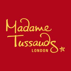 Madame Tussauds London Voucher code