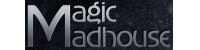Magic Madhouse Voucher code