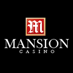 Mansion Casino Vouchers 2016