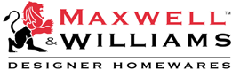Maxwell & Williams Discount Code
