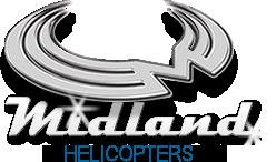 Midland Helicopters