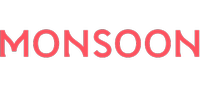 Monsoon Discount Codes & Promo Codes