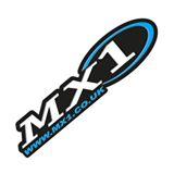 MX1 Voucher code