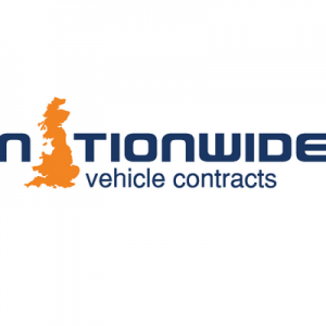 Nationwide Vehicle Contracts Discount Code