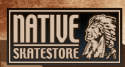Native Skate Store Discount Code