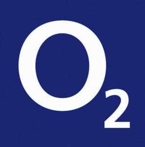 O2 Voucher code