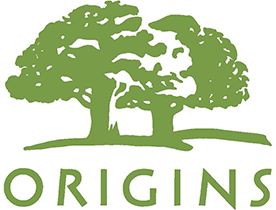 Origins Discount Code