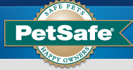 PetSafe Ireland Discount Code