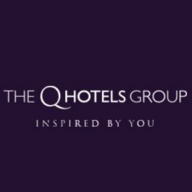 QHotels Discount Code