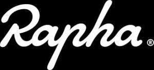 Rapha Discount Code