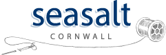 Seasalt Discount Code