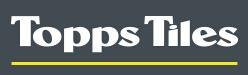 Topps Tiles Discount Code