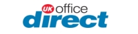UK Office Direct Discount Code
