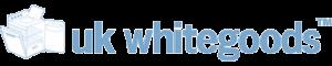 UK Whitegoods Discount Code