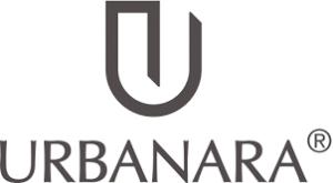 Urbanara Discount Code