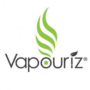 Vapouriz Discount Code