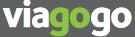 Viagogo Discount Code