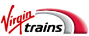 Virgin Trains Discount Code