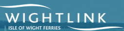 Wightlink Discount Code