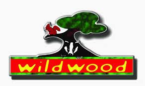 Wildwood Vouchers