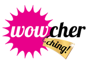 wowcher Discount Codes