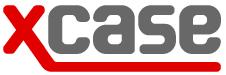 XCASE Discount Code