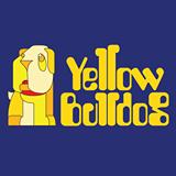 Yellow Bulldog Discount Code