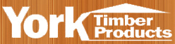 York Timber Products Discount Code