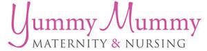 Yummy Mummy Maternity Discount Code