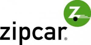 Zipcar Discount Code
