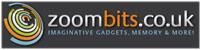 Zoombits Discount Code