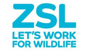 ZSL Discount Code