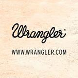 Wrangler Discount Code