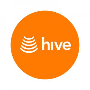 Hivehome