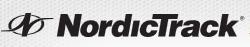 NordicTrack Discount Code