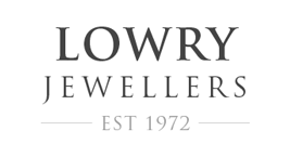 Lowry Jewellers